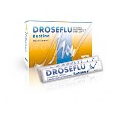 per il bnessere di naso e gola, protegge e lenisce la mucosa del tratto orofaringeo ed aiuta nei casi di abbassamento di voce